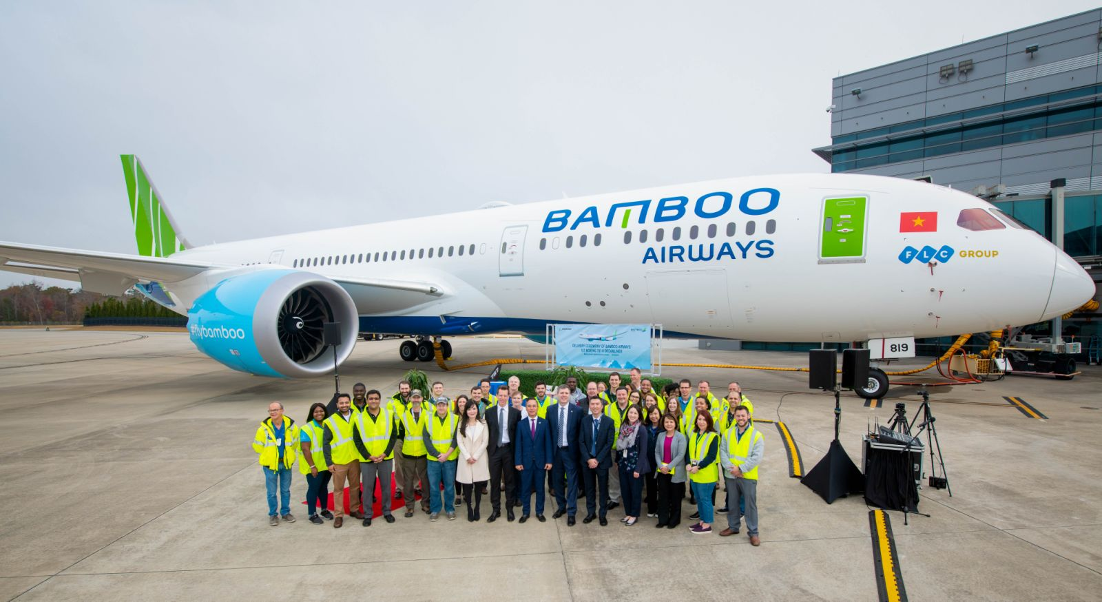bamboo-airways-ve-may-bay-di-da-nang