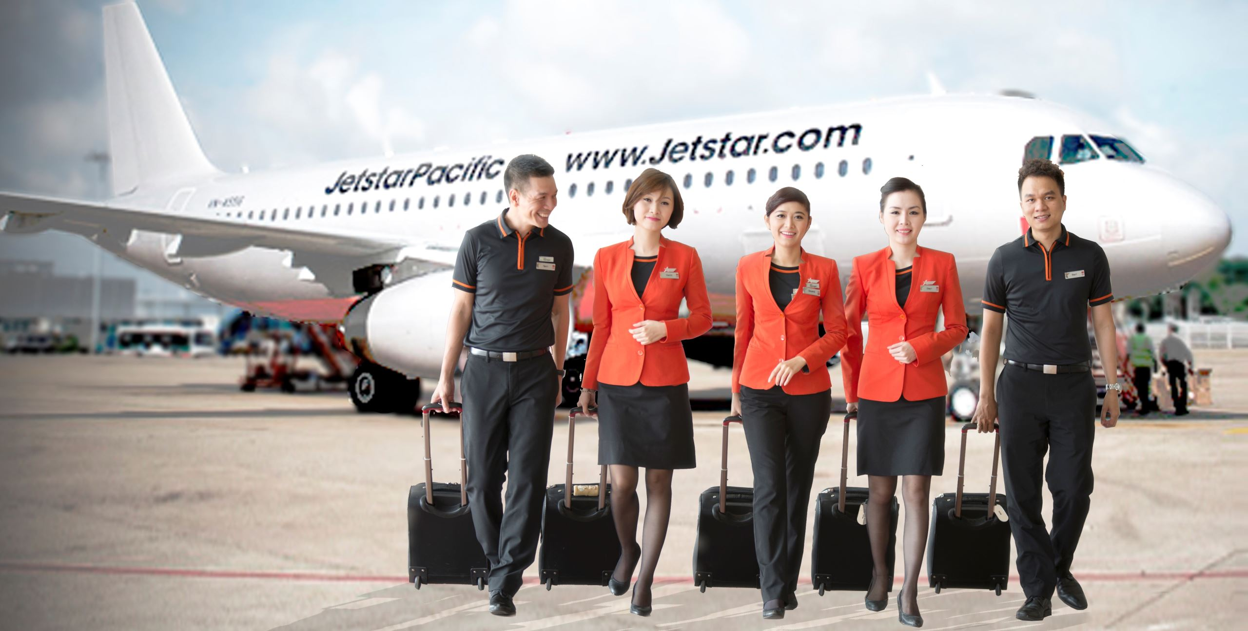 ve-may-bay-tu-hue-di-da-lat-jetstar-pacific