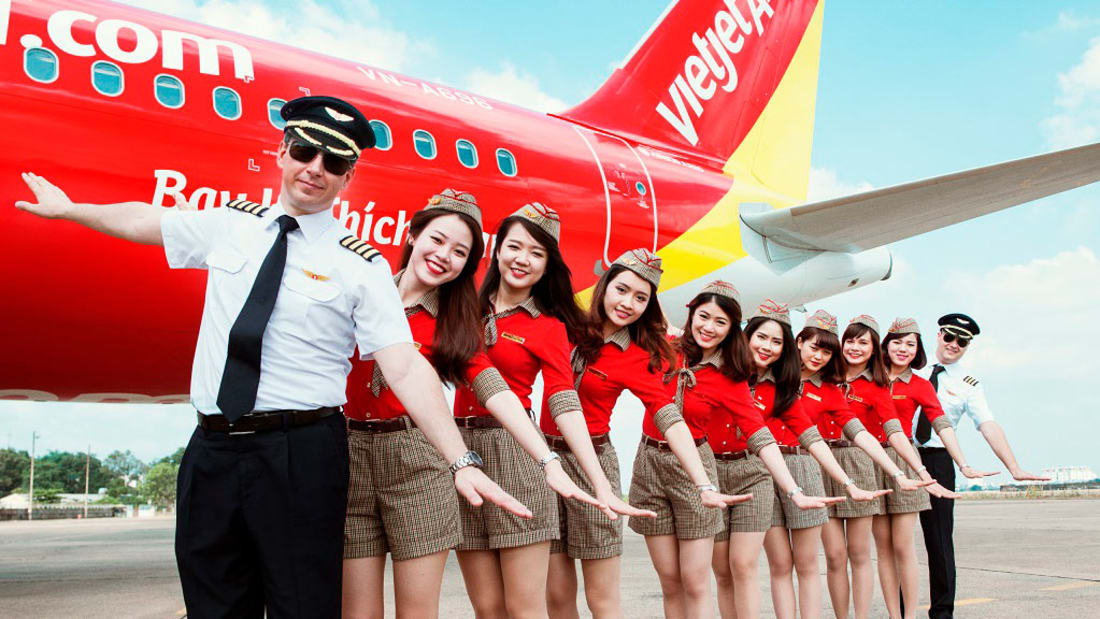 vietjet-air-ve-may-bay-di-da-nang