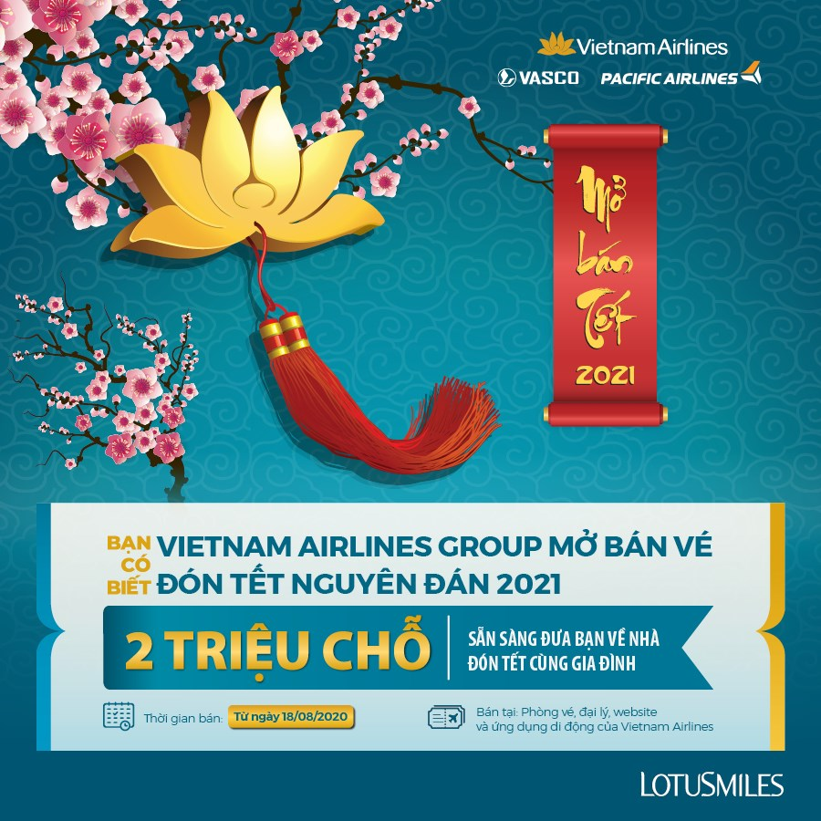 ve-may-bay-tet-vietnam-airlines