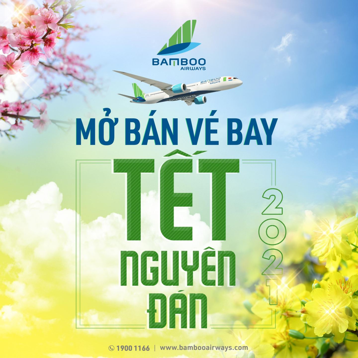 ve-may-bay-tet-bamboo-airways