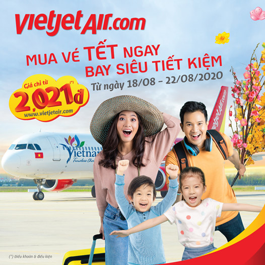 ve-may-bay-tet-vietjet-air