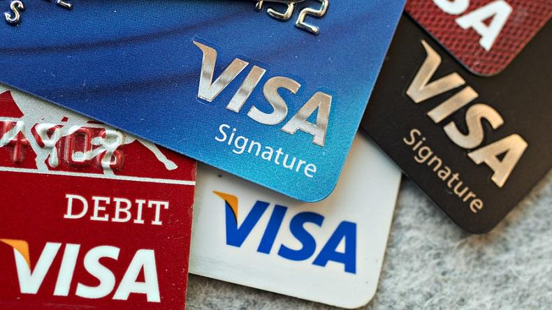 Liên hệ với VIetAir để được giải đáp mọi thắc mắc liên quan đến việc miễn Visa cho người Việt