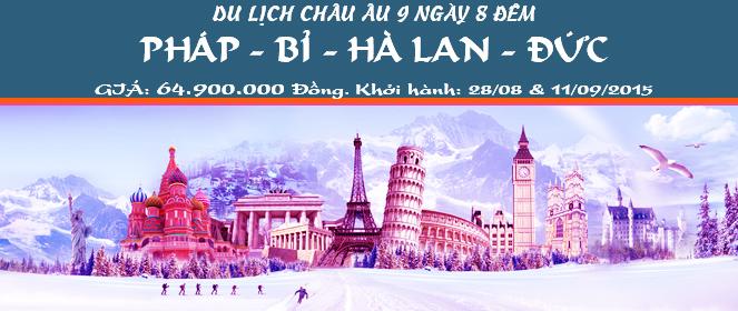 BANNER-PHAP-BI-HA-LAN-DUC-9NGAY