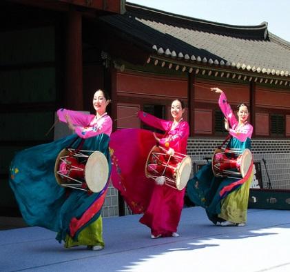 Hà Nội - Seoul - Jeju - Everland - Hà Nội